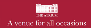 The Atrium - A venue for all occasions